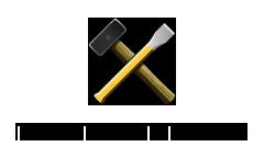 Textpattern Logo