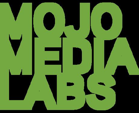 mojo-logo-green.png