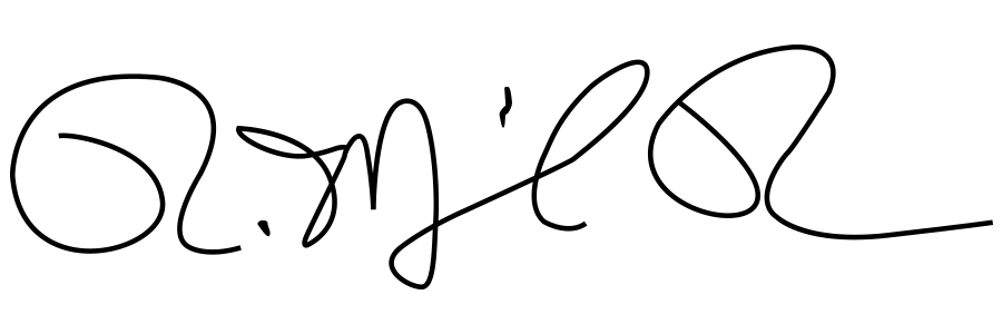 Michael-Rose-Signature.png