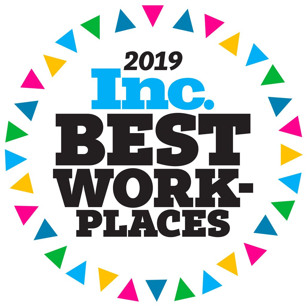 2019-best-places-to-work