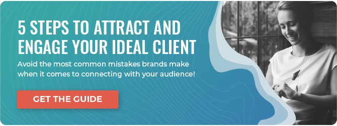 MML-5 Steps to Attract and Engage-CP-Image CTA