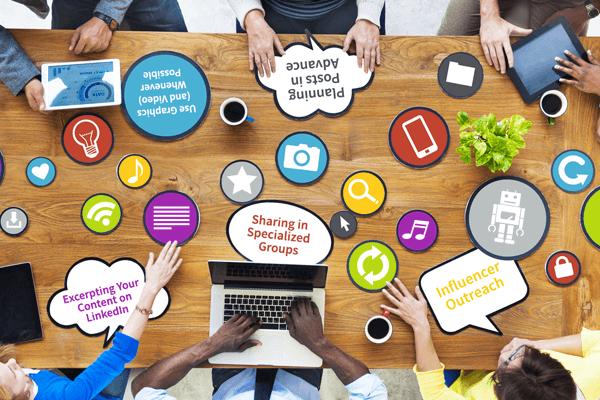 5-things-not-doing-social-media.png
