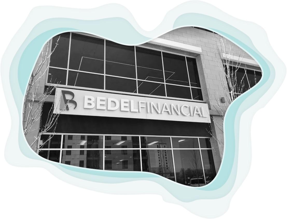 Bedel-Building