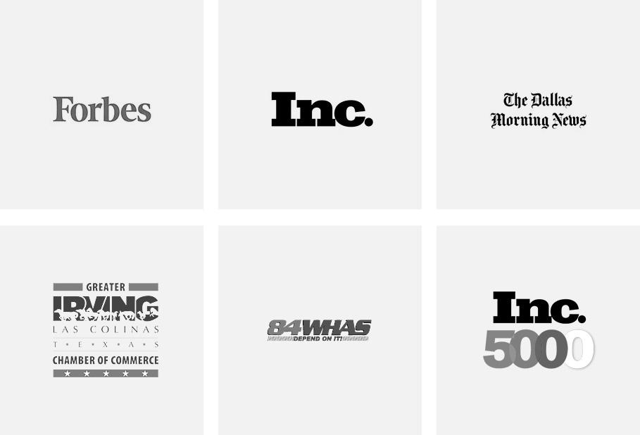 Book-speaker-logos