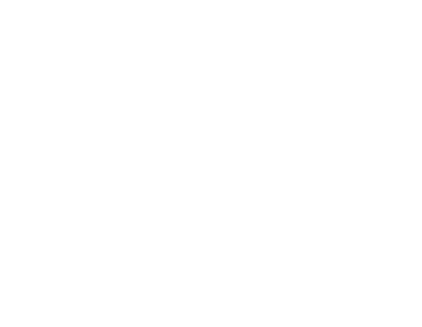Welcome to Mojo Media Labs!
