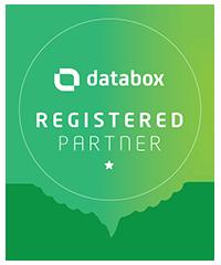DataboxRegisteredPartner_Mojo Media Labs
