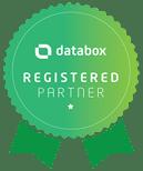 Databox Registered Partner