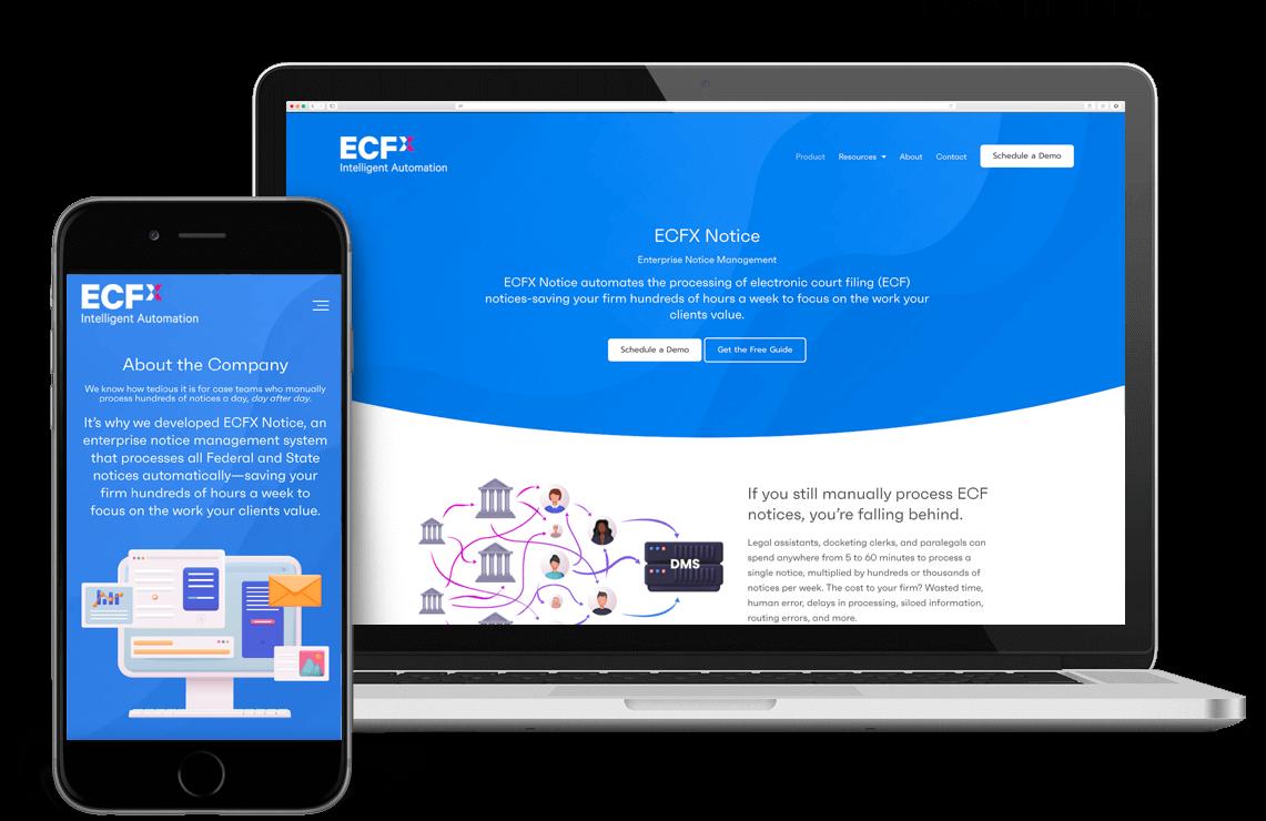 ECFX-Responsive-v2