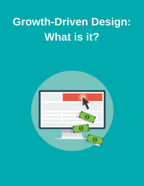 Growth Driven Design Event Tile.png