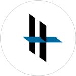 Hogan-Taylor-symbol