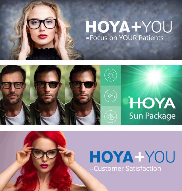 Hoya-headers