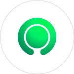 ICUC-symbol