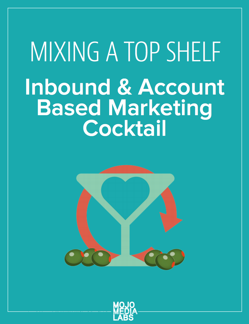Inbound-ABM Cocktail preview.png