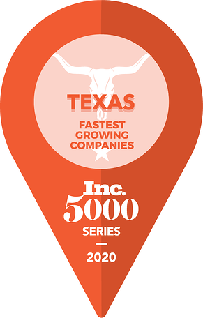 Inc5000 Series-Texas-Logo-2020