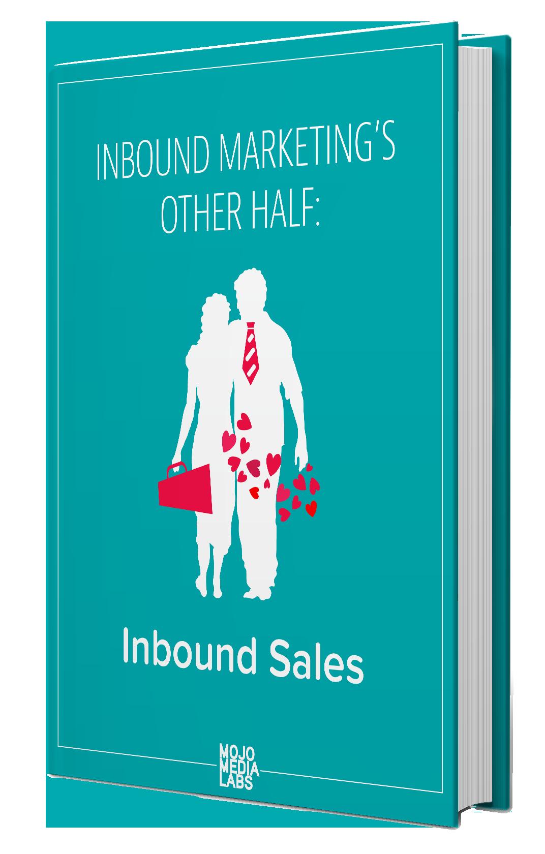 Mojo_Inbound Sales VDAY_TOFU_LP image.png
