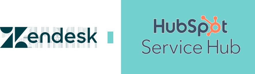 Logos-zen-hub
