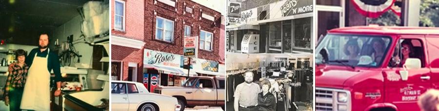 Mikes-History-photos