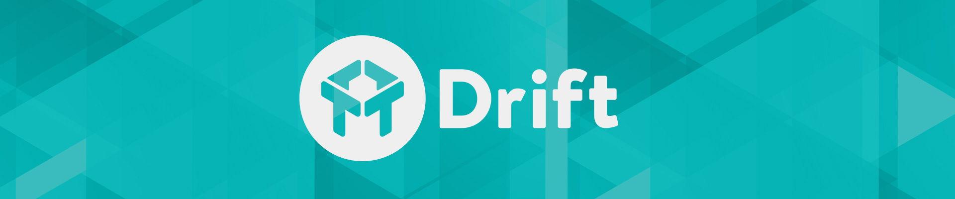 drift-logo