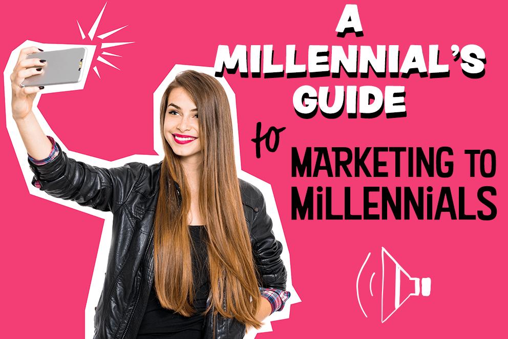 Mojo_Blog_Header_Team_Blog-Morgan-Millennials_Guide.png