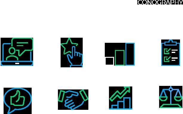 OA-Iconography