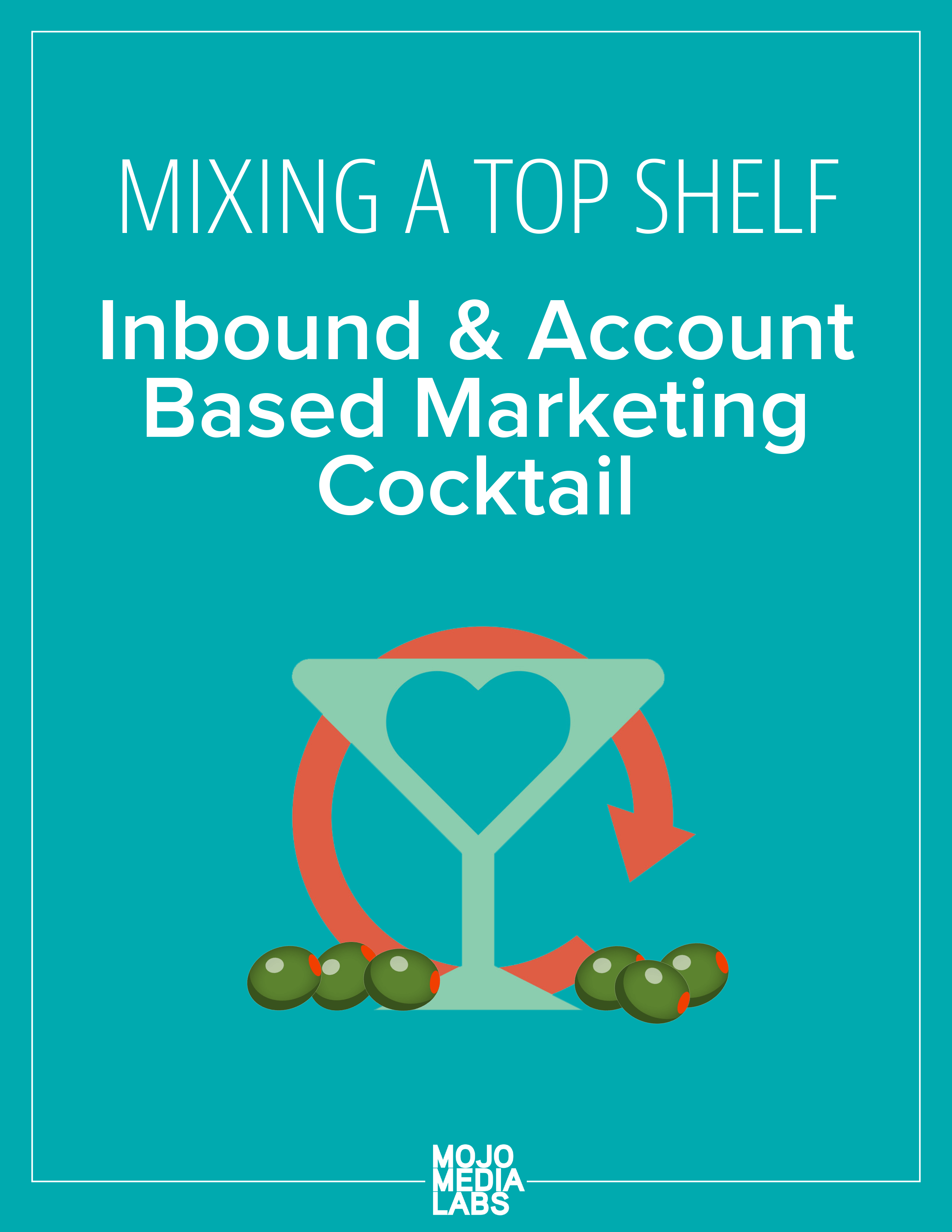 Mojo-TOFU-Inbound and Account Based Marketing_Cover Thubmnail Checklist-1.png