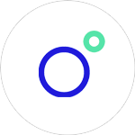Optimize-health-symbol