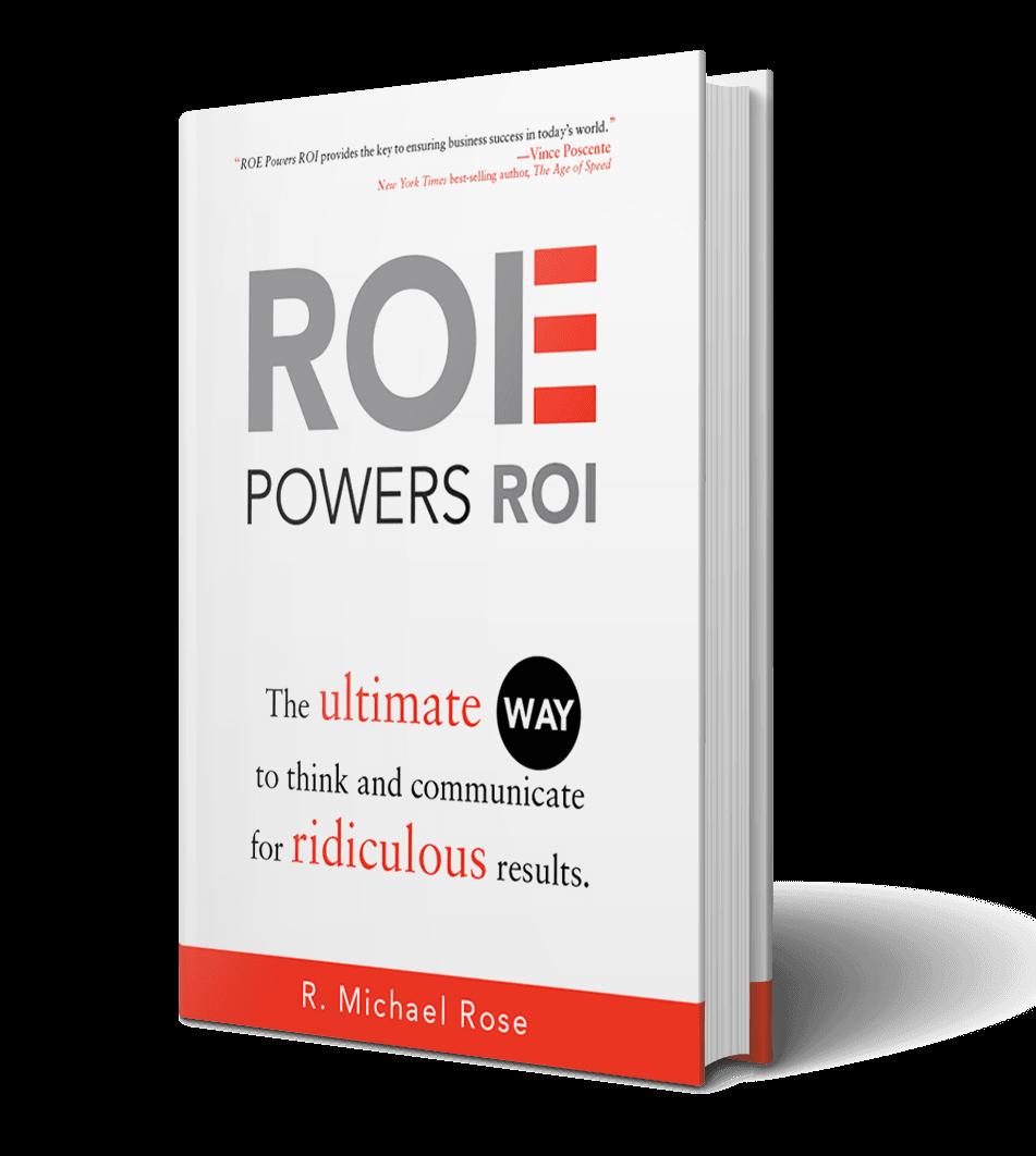 ROE-book-transparent-1.png