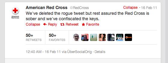 RedCross-Reason