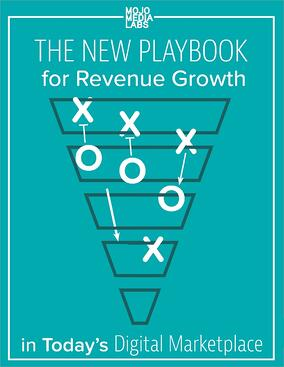 Mojo_CEO Inbound Campaign_TOFU_New Playbook for Revenue Growth-new cover.jpg