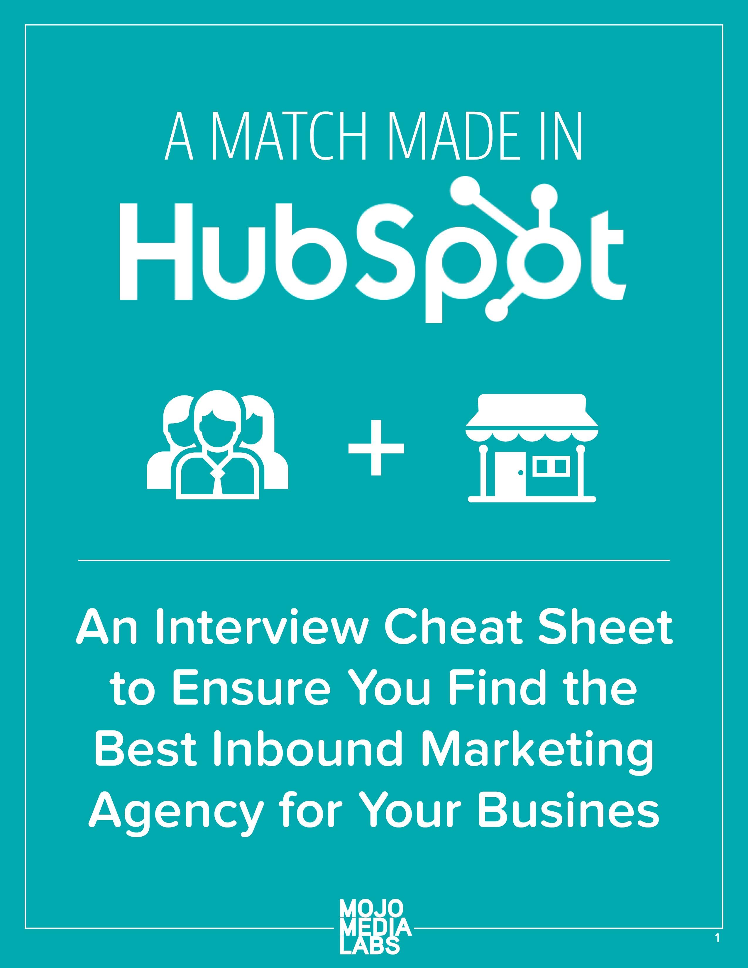 Mojo_MOFU DIY HS Agency Checklist-Cheat Sheet.jpg