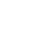 Mojo_Resources Pg_Book icon.png