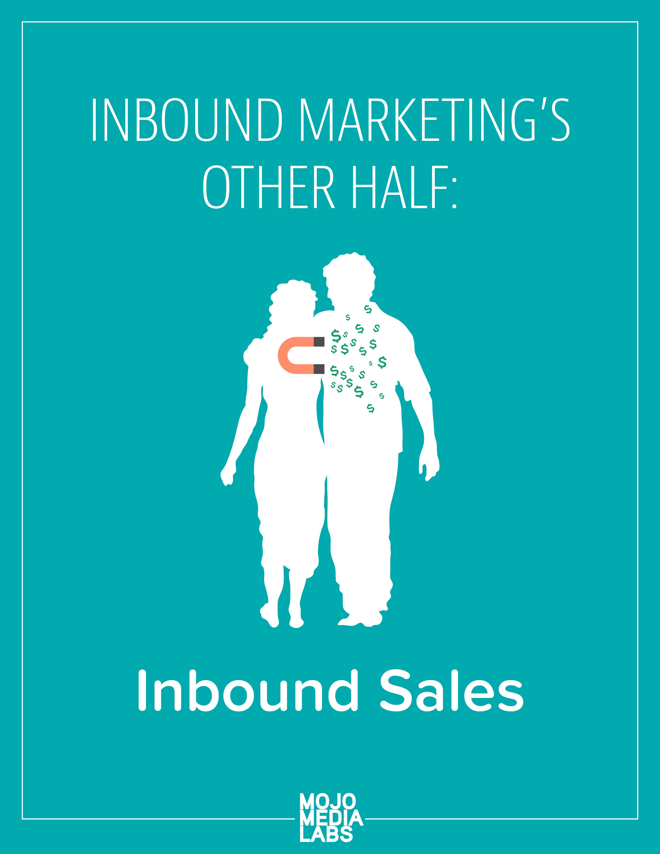 Mojo_TOFU Inbound Sales Offer-cover.jpg