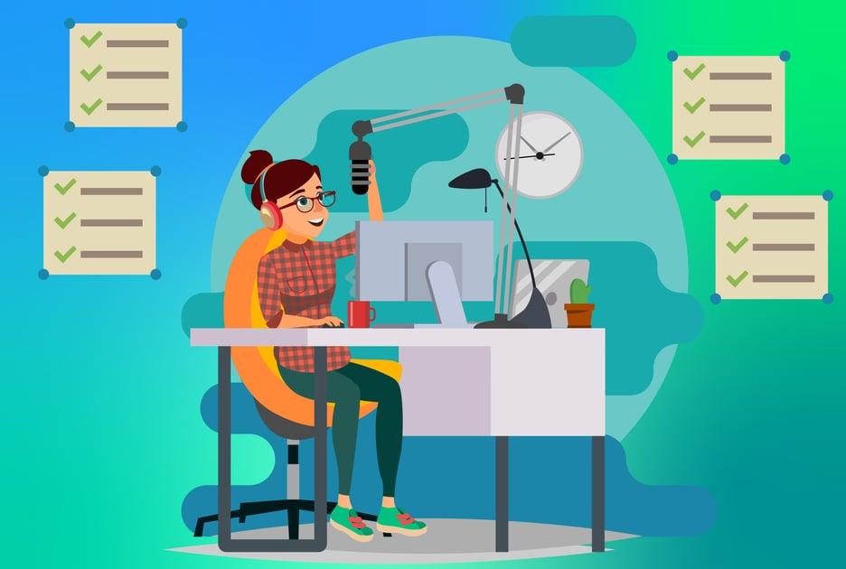 SW-mojo-blog-header- Sample Webinar Script and Agenda Template for Businesses
