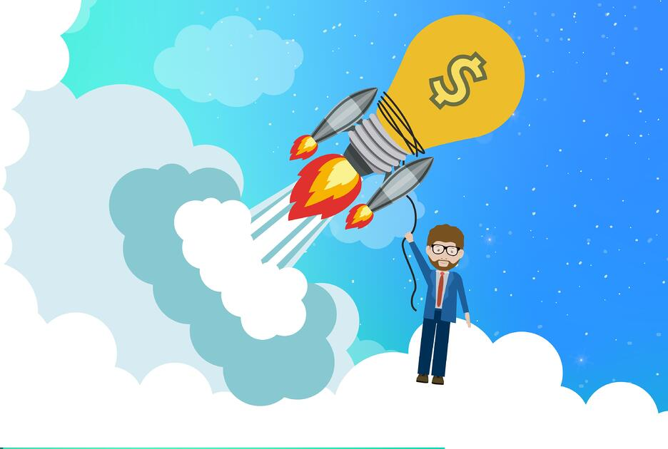 SW-mojo-blog-header-Creative Ideas for Online Sponsorship packages