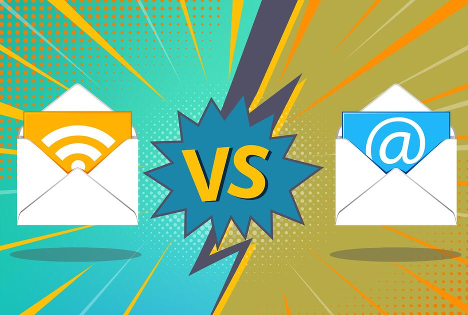 SW-mojo-blog-header-RSS Feed vs. Email Subscription- What's the Difference
