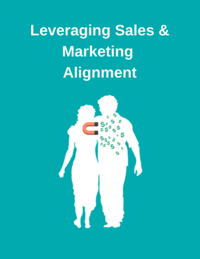 Sales and Marketing Alignment Event Tile.png