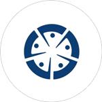 Sapro-symbol