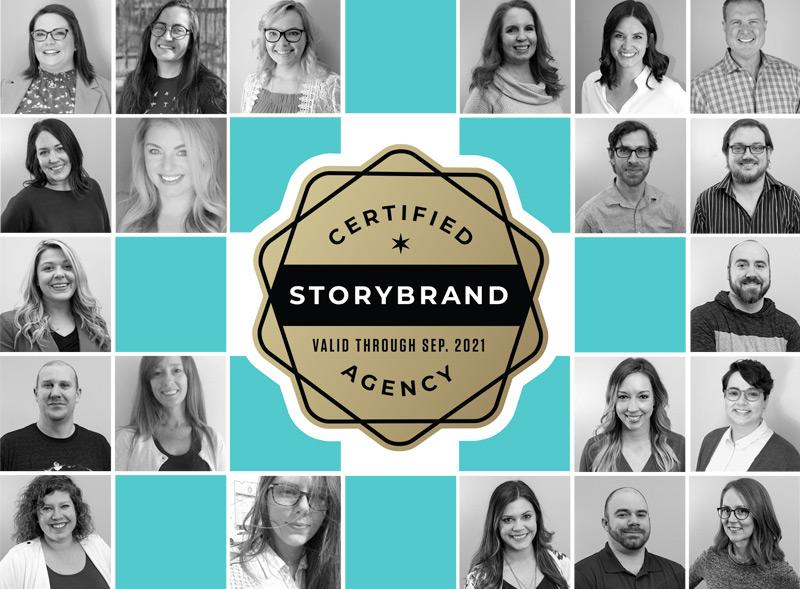 Storybrand-agency