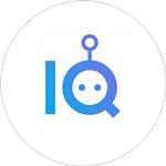 TaxplanIQ-symbol