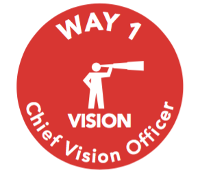 Way-1-Chief-Vision-Officer.png