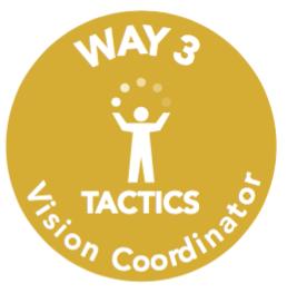Way-3-Vision-Coordinator.png