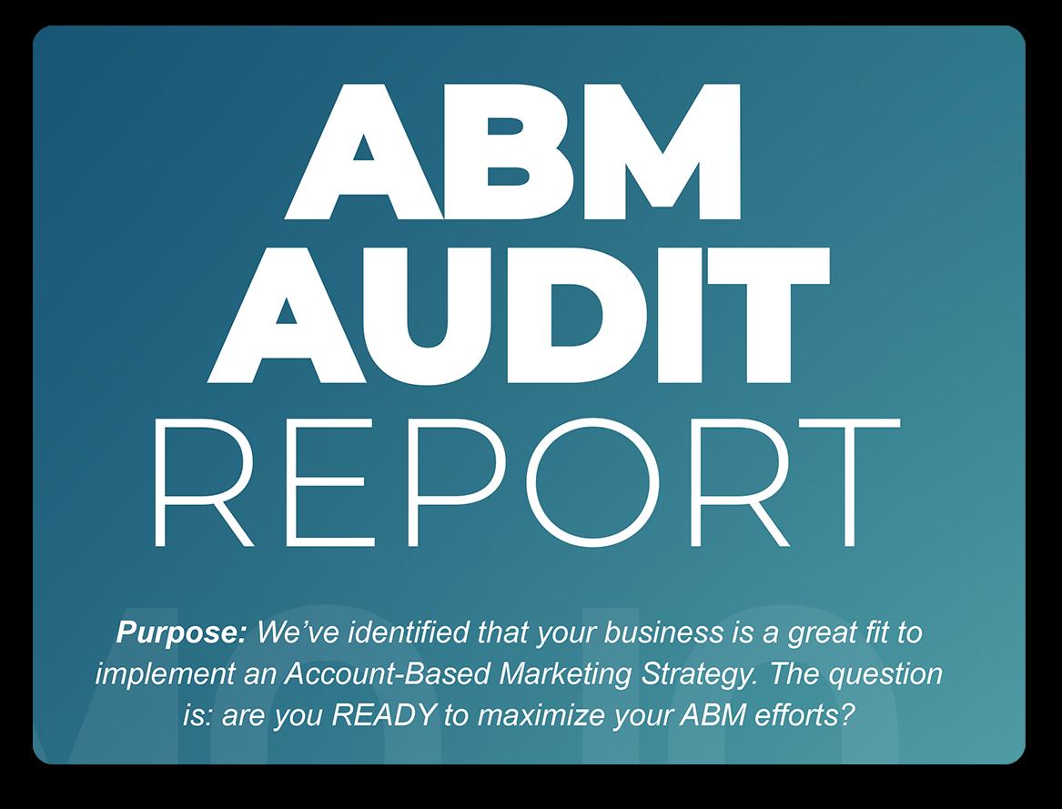 abm-audit-report-banner