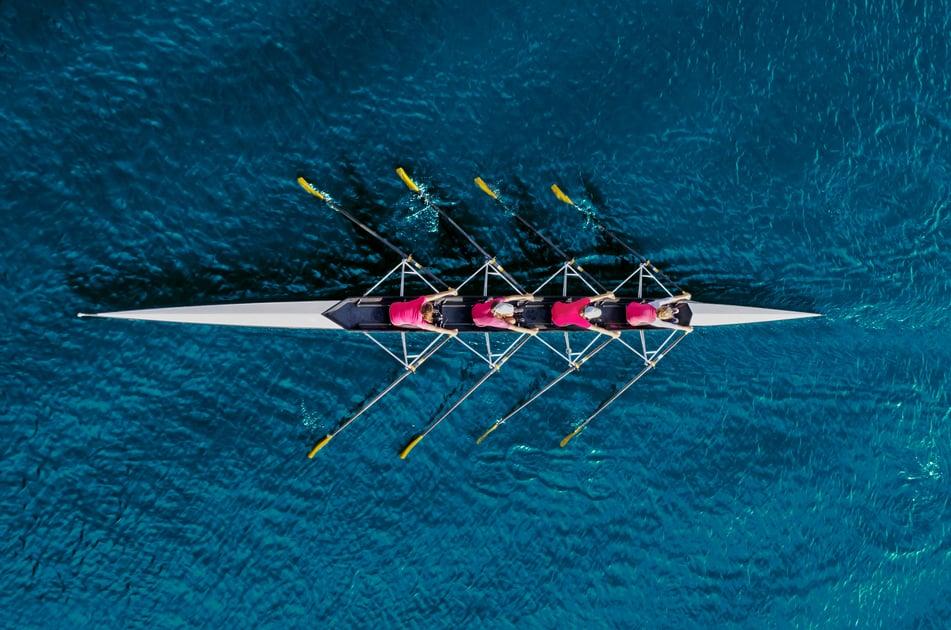 abm-team-rowing