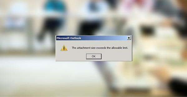 attachment-error