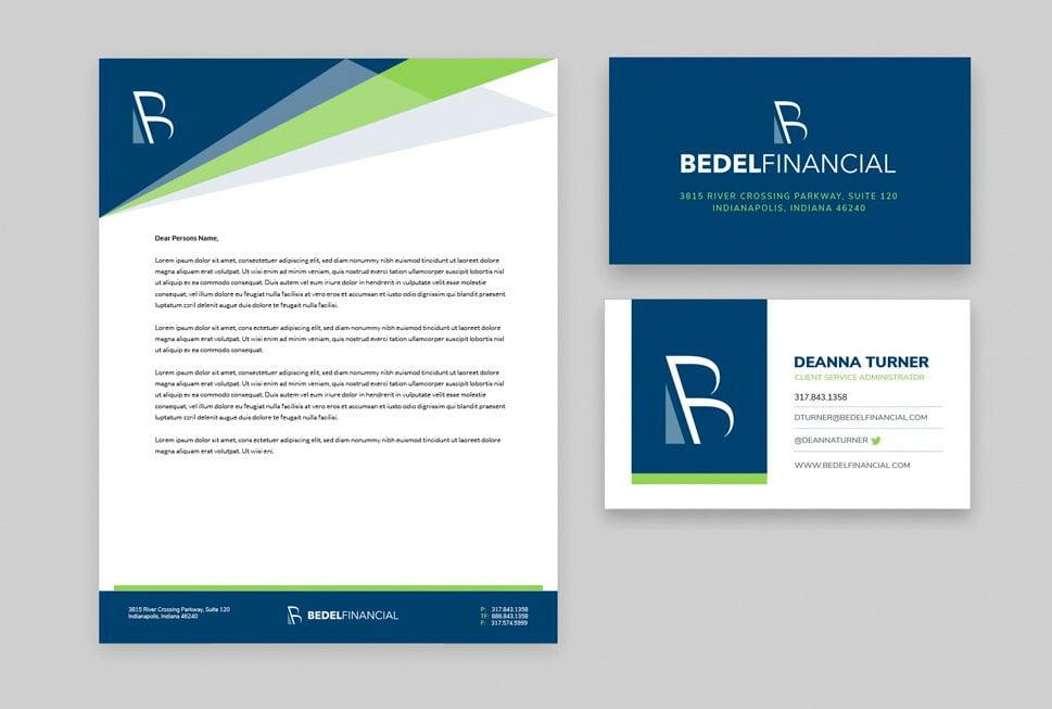 bedel-print-material
