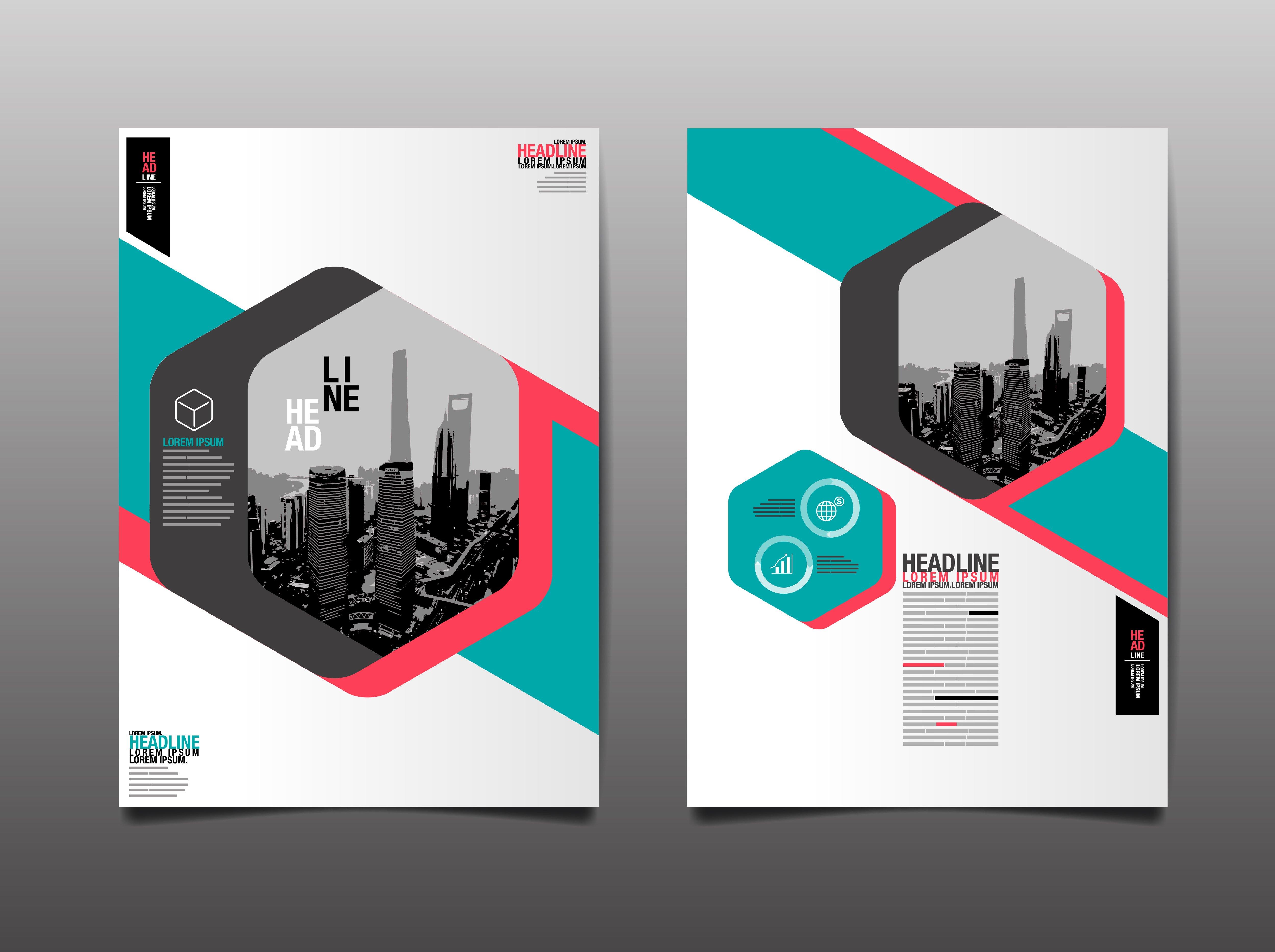 brand-imagery-on-brochure