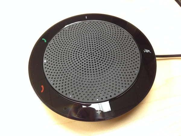 chromebox-speaker-mic