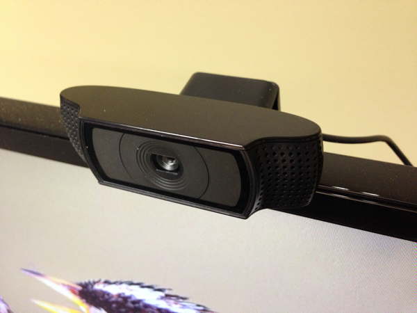 chromebox-webcam