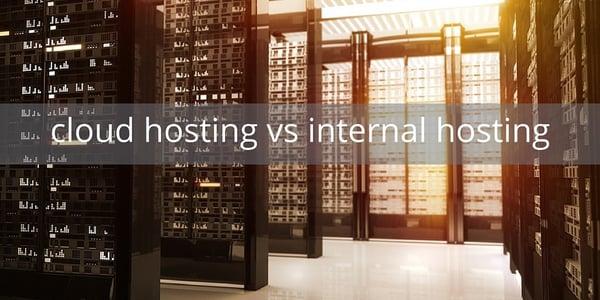 cloud-hosting-internal-hosting