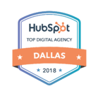 Top HubSpot Digital Agency of Dallas, Tx